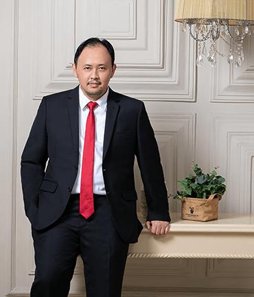Anwar Hidayat